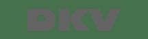Seguro DKV negro - IMSKE