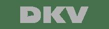 Seguro DKV - IMSKE