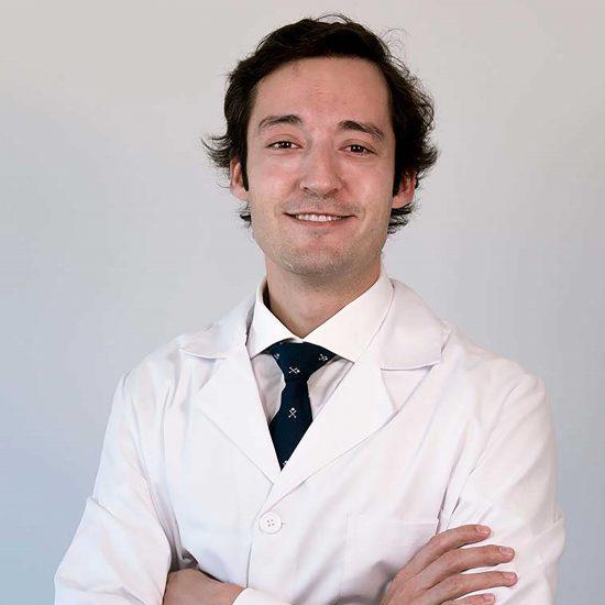 Dr Pepo