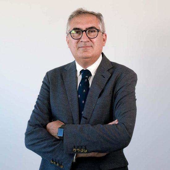 Ignacio Muñoz Criado IMSKE