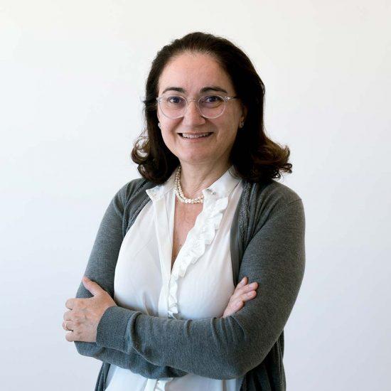 Isabel Muñoz IMSKE