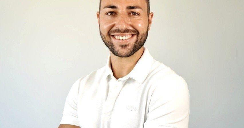 ALVARO DOMINGUEZ IMSKE