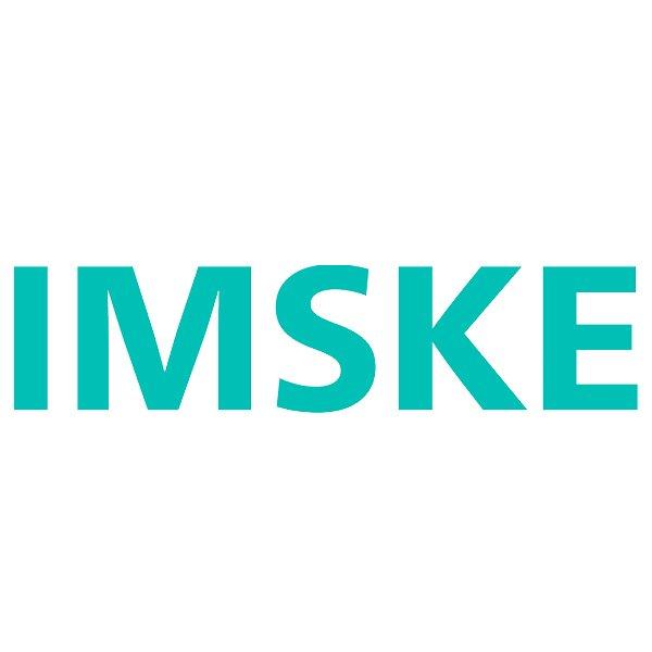 Hospital IMSKE | Traumatología y Rehabilitación