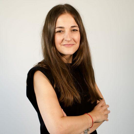 María Pilar Albir IMSKE