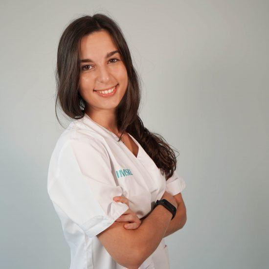 PATRICIA BUENO IMSKE