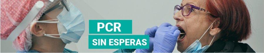 PCR IMSKE