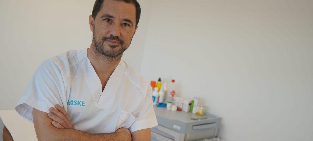 Pedro Castellls IMSKE
