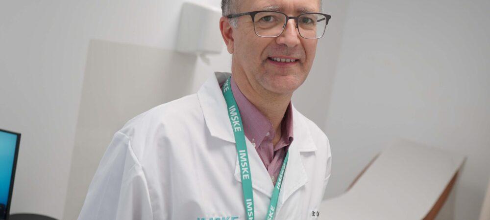 Dr. Trénor